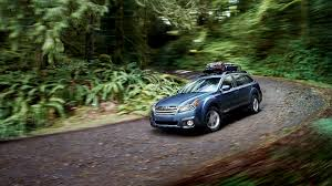 offroad subaru outback subaru outback wallpapers