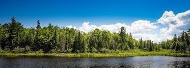 Michigan travel blogs images Tahquamenon falls michigan travel with tom and priscilla eat jpg