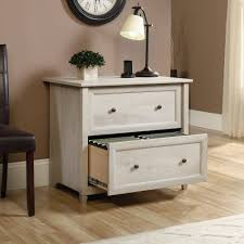 Four Drawer Wood File Cabinet by Filing Cabinet White Wood File Cabinet Desk White Wooden Filing