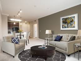 two bedroom apartments in san diego avalon fashion valley rentals san diego ca apartments com
