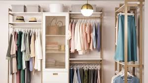 what is the best lighting for a small kitchen 11 best closet lighting ideas to illuminate your wardrobe