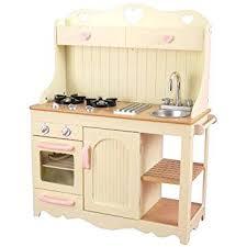 childrens wooden kitchen furniture wooden kitchen pretend wooden kitchen cabinet popular