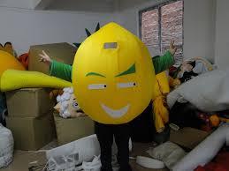 Lemon Halloween Costume Buy Wholesale Halloween Costume Lemon China Halloween