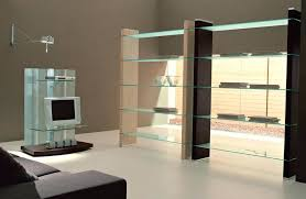 Glass Bookcases Bookcase Ikea Billy Bookcase Glass Shelves Glass Bookcases And