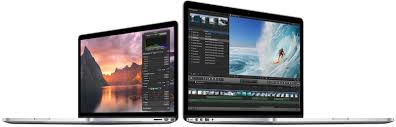 black friday apple computers black friday 2013 best deals on the retina macbook pro macbook