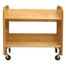 powell pennfield kitchen island birch kitchen islands kitchen carts ebay