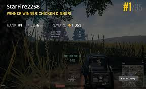 pubg won t launch pubg hits xbox how to play and win your first chicken dinner cnet