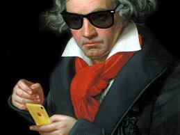 biography of beethoven ludwig van beethoven was born in 1770 in bonn germany b thinglink