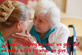 elderly gifts 5 thoughtful gifts for elderly with dementia and alzheimer s