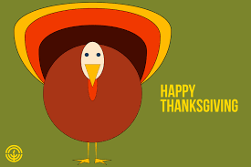 happy thanksgiving federation of san diego county