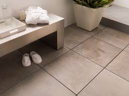 Lino Style Parquet by Non Slip Flooring Non Slip Floor Tiles Porcelanosa