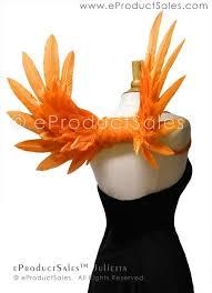 Angel Wings Halloween Costume 26 Halloween Wings Images Angel Wings Feather