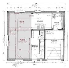 amenager cuisine salon 30m2 amnagement cuisine ouverte sur salle manger salle a manger et