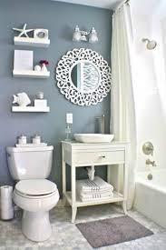 vintage glass bathroom accessories image source vintage style