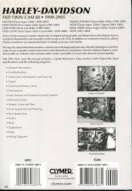 1991 harley sportster 883 wiring diagram harley sportster wiring