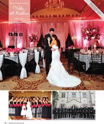 Wedding Consultants Press U2014 Houston Wedding Planners Wedding Planners Houston