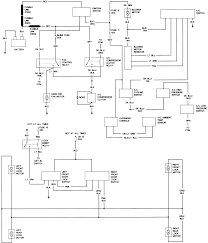 2005 chrysler 300 radio wiring diagram 2005 chrysler 300 radio