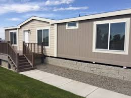 clayton homes pricing clayton homes of twin falls mobile modular manufactured homes