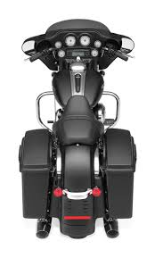 best 20 harley street glide ideas on pinterest harley davidson
