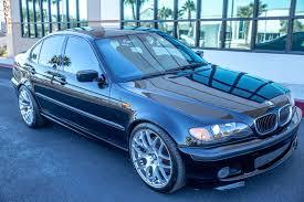 2004 bmw 330i zhp 2004 bmw 330i zhp sedan m3 conversion 94k las vegas