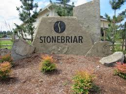 stonebriar luxurious new home community in mill plain wa