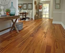 featured floor bellawood matte koa