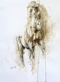 charcoal drawings originals for sale saatchi art