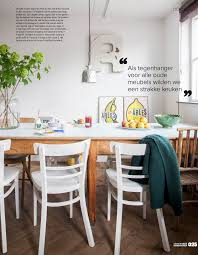 inside scoop a joyful eclectic home avenue lifestyle avenue