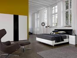 Schlafzimmer Komplett Hubacher Landhausbett Doppelbett Eiche Massiv Auf Wunsch Auch In
