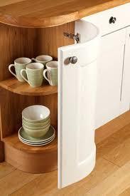 curved corner curio cabinet curved corner cabinet curved corner cabinets make an attractive