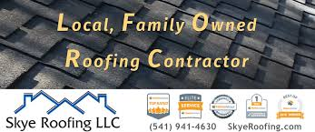A Roofing Contractor Estimates by Receive A Free Roofing Estimate Roofing Contractor Serving