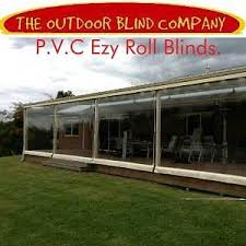 Ezy Blinds Adnap Window Solutions Quality Custom Blinds At An Affordable