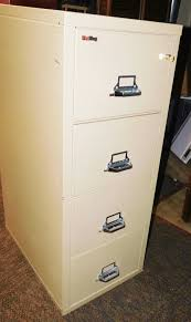 Legal Filing Cabinet 5 Drawer Legal File Cabinet Richfielduniversity Us