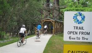 home depot cedartown ga black friday sale silver comet trail georgia trails traillink com