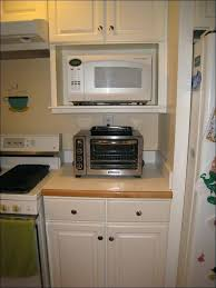 white under cabinet microwave under cabinet microwaves on sale over the range microwave ovens