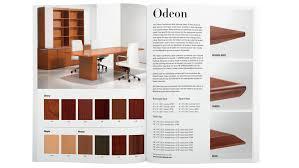 Furniture For Offices by Baldr Magazine U2014 Jordan Frank
