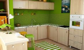 20 best modern kitchen interior design ideas