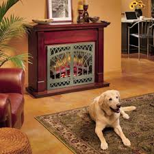 Electric Fireplace Stove Electric Fireplaces Electric Heating Stoves Electric Inserts