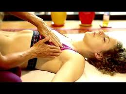 cara memperbesar payudara secara tradisional dan alami youtube