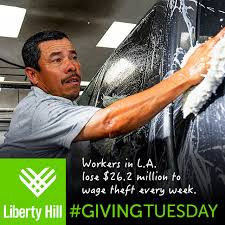 Cyber Monday Meme - giving tuesday tip 11 not just another meme monday liberty hill