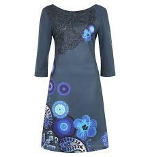 designer outlet kleider desigual damen kleider berlin bestellen designer geschenkkarten