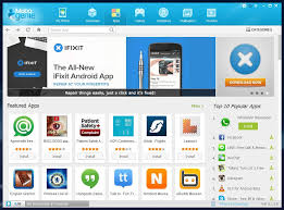 mobogenie android apps windows mobogenie is an all in one program to manage your android