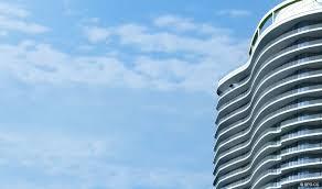 the bristol palm beach luxury waterfront condos in west palm beach