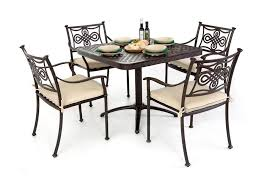 Mesh Patio Furniture Patio Furniture Metal Mesh Home Design Ideas