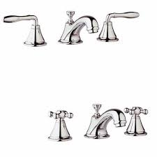 black friday bath faucet deals home depot 39 best faucets images on pinterest widespread bathroom faucet