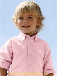 Hairstyles For 11 Year Olds Haircuts For 5 Year Old Boys Hair Style And Color For Woman