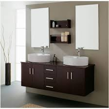 Bathroom Console Small Bathroom Vanities Canada Vanities Vanities For Small