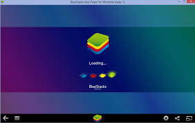 how to run android apps on pc how to run android apps on pc i a pc