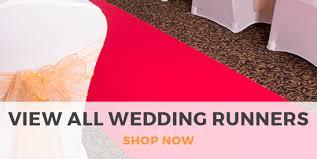 Wedding Runners Custom Wedding Aisle Runners Any Length Carpet Runners Uk