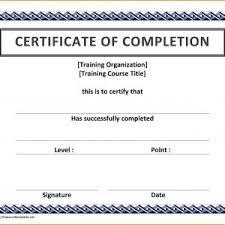 certificate of origin forms receipt template for word specimen